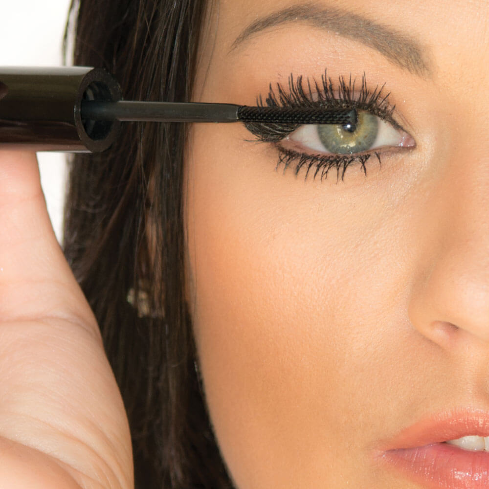 ShowLash Mascara